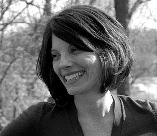 Sara Gorman